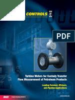 IN100-10 Turbine Overview.pdf