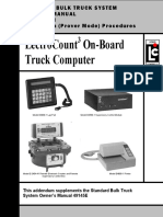 LectroCount3 Calibration Procedures Addendum 500154.pdf