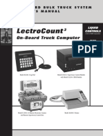 LectroCount3 Owners Manual 49145E.pdf