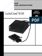 LectroCount3 PC Interface Installation Instructions 500006B.pdf