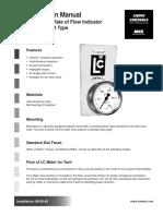 M100-40 (Rate of Flow).pdf
