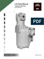 M200-20 (HiCap Strainers).pdf