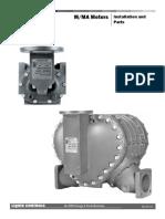 M100-10 (M-MA Meters).pdf