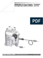M300-20 (Optical Air Eliminator).pdf