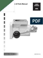 M400-10 (V-7 Valve).pdf