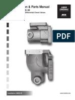 M400-30 (K-Series Valves).pdf