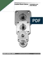 M400-60 (Check Valves).pdf
