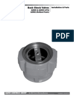M400-50 (Back Check Valves).pdf