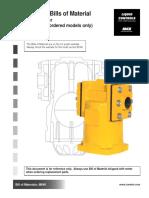 M640 (Air Eliminator BOM).pdf