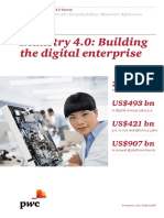industry-4.0-building-your-digital-enterprise-april-2016.pdf