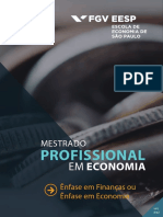 Informativo_fin e Eco