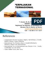 -International Tax 1 (1)