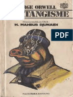 253651939-Binatangisme-Animal-Farm-Mahbub-Junaidi.pdf