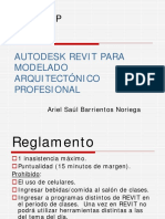 INTECAP Manual de Revit 2010