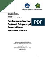 47Pedoman Pelaksanaan, Monev, Pelaporan, Pemutakhiran RKSM. September 2011.pdf