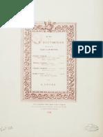 sinfonía beethoven.pdf