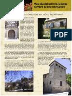 09_Panel.pdf