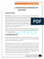 FI Assignment -Tania (2).pdf