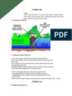 Mesin_Turbin_dan_Diagram_P-V_dan_T-S.docx