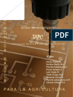 libro(1).pdf