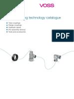 Voss Catalogue English Web