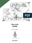 bj-r.pdf