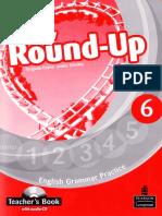 "New-Round-up-6-Teacher""s-Book.pdf"