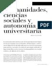 LEON PORTILLA AUTONOMIA UNAM.pdf