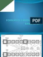 1 3 Formateo y Modulacion Bandabase4