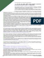 28-1999- CASE DE MARCAT.pdf