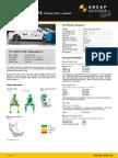 Elantra ANCAP.pdf