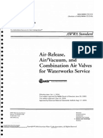 AWWA C512.pdf