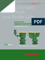 air-release-vacuum-breaker-valve.pdf