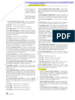 Regulators.pdf