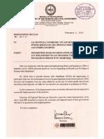 Dilg Pwd Irr2017