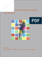 Refusals in instructional contexts and beyond.pdf