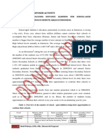 statement-of-proposed-activity.pdf