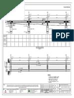 01 Basantar Bridge Gad well-Layout1.pdf1.pdf