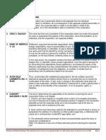 Case Doctrines.pdf