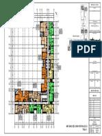 170503 VHSKL.mb Layout Penthouse S3-L41