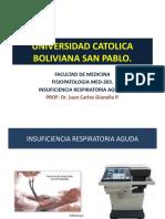 14-insuficienciarespiratoriaaguda-121114165713-phpapp01.pptx