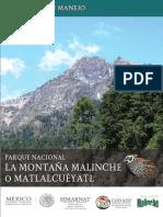 La Montaña la Malinche.pdf