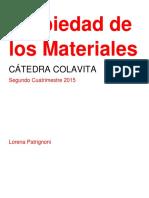 Propiedad-de-los-Materiales.pdf