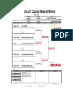 SUB 12 M.pdf