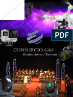 Proforma Uni Geologina Minas Metalurgica 2017 2