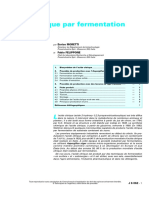 Acide citrique par fermentation.pdf