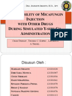 ATT_1427809882793_Compatibility of Micafungin Injection With Other Drugs During PDF