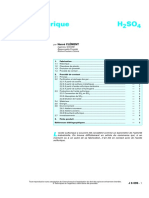 Acide sulfurique.pdf