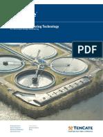 General Brochures - Municipal Sludge Dewatering_tcm32-32467