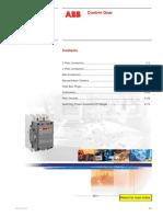 1txd00001c0201-2.pdf
